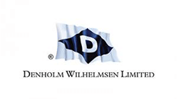 Denholm Wilhelmsen Limited
