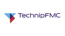 TechnipFMC Umbilicals
