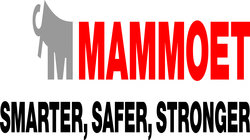 Mammoet Global Equipment